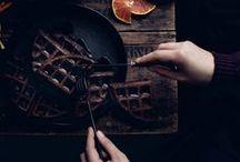 PHOTO | FOOD VISUAL STORYTELLING