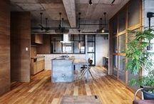 『GL renovation 011』