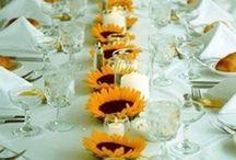Wedding inspo / by Tig
