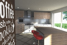 Interior Design / Interior Design Project Gallery