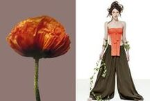 fashion E D I T O R I A L