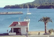 B&B Vista Mare / Isola d'Elba / Elba Island /Elba Insel