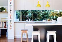 Keuken l Kitchen