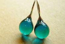 Sieraden l Jewelry
