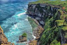 Beautiful Equatorial / Hey guys..  i'm adi from Indonesia.  Beautiful Equatorial Masterpiece of Indonesia Visit me : adiimansyah.com Follow me : Twitter @adiimansyah Instagram @adiimansyah