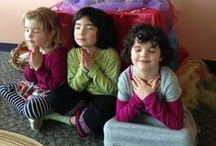 Education for Life / Spiritual and holistic education from Education for Life. An education solution http://edforlife.org