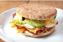 breakfast (at tiffany's)