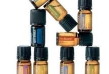 {dōTERRA} / Essential Oils- DōTERRA If you would like to purchase some oils visit www.mydoterra.com/cassandrahohmann  to order. Have questions? Message me!  / by Cassandra Hohmann