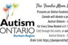 Durham Region Events / These events are for those smaller communities that do not have their own network within Durham Region.