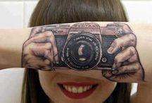 tattoos!!!! / Get Inked!!!!!!