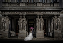 destination bridal portraits