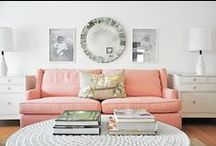 Home / Ideas for our home... / by Natasha Green