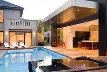 Luxury outdoors   Emmajanedesign