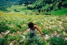 Utah is Beautiful
