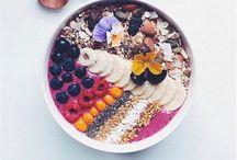 Bon appetite!! / by Hanna Atasi