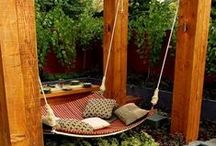Viral Lawn/Gardening OTD / Want your garden to look its best?  We have some lawn and gardening items to help you with that.
