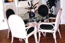 Other Home Decor OTD / Furniture and Home Décor items Orange Tree Deals has that will enhance your home.