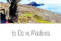 Travel to Madeira, Portugal / Madeira travel, what to do in Madeira, visit Madeira, Madeira island, beautiful Madeira, things to do in Madeira, Travelling to Madeira, Madeira sights