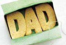 Fête des pères / 1001 idées de cadeaux pour la fête des pères # cadeaufetedesperes # cadeaupourpapa #ideecadeaupourpapa