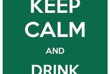 Keep calm everyone!