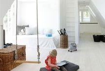 Déco enfant / Decoration pour chambres d'enfants #decorationenfants #decochambreenfant #decorationenfant