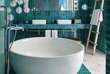 Deco salle de bain