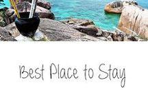 Travel to the Seychelles / Seychelles Travel, travel to Seychelles, visit Seychelles, What to do in the Seychelles, beautiful Seychelles, what to see in the Seychelles, Praslin travel, La Digue travel, Seychelles travel guide, island hopping Seychelles