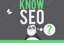 SEO & ANALYTICS | Tools & Tips