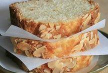 Almond Breeze & Lovers / Almendras en la ensalada, en el estofado, con los cereales, en las cremas, en los batidos... Os gustan las almendras. Lo sabemos. A nosotros nos encantan. Así que hemos hecho este tablero para vosotros, amantes de las almendras.