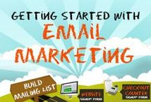 EMAIL MARKETING | Tools & Tips