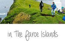 Travel to the Faroe islands / Faroe Islands Travel, travel to Faroe Islands, remote Faroe Islands, visit Faroe Islands, what to do in the Faroe Islands, Faroe Islands places to visit, unspoiled Faroe Islands