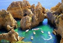 Portugal / Travel in Portugal