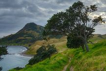 New Zealand / Advice and tips for visiting New Zealand