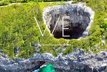 TRAVEL   We ♥️ Guadeloupe / Tableau collaboratif pour faire rayonner les îles de Guadeloupe ☀️ © : Nous n'épinglons que nos photos. ✉️ : Pour rejoindre le groupe, envoyez-moi un petit message > @elledit8 ou elledit8@gmail.com