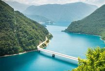 Montenegro / Montenegro travel tips and ideas for your trip