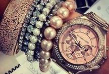 accessories !