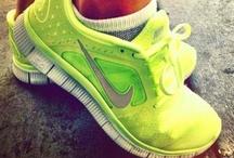 sportswear !