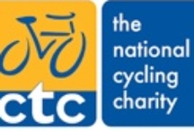 Team CTC  / Green Energy are proud sponsors of Team CTC, a UK-based elite women's cycling team who will be taking on a number of big races in 2013.
