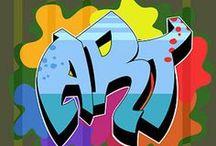 All Art