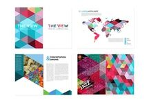 Brochures | Leaflet | Booklet | Catalogue