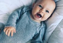 Babies/Children