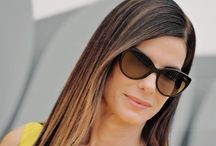 """SANDRA BULLOCK / To me, true beauty isn't something that will wash off in the shower at the end of the day. It's something that's still there, before you go to bed and wake up in the morning. And, you know, they always say that's inner beauty, but it is."""" ― Sandra Bullock"""