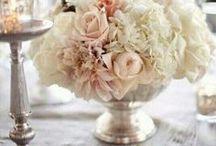 6.Wedding