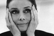 8.Audrey