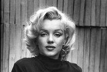9.Marilyn