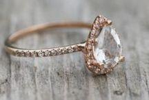 11.Diamonds