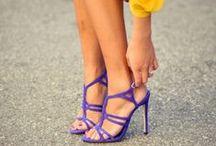 12.Shoes