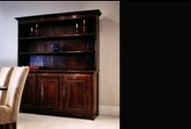 Sideboards & Large Cabinets