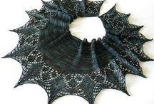 knitt designers