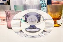 GALA Award Winners 2014